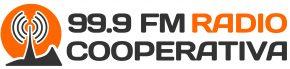 Radio Cooperativa 99.9 FM
