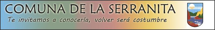 La Serranita