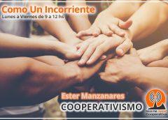 Bloque de Cooperativismo 19-09-2018