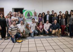 Se Realizó el Tercer Encuentro Regional de Federaciones y Cooperativas de Córdoba.