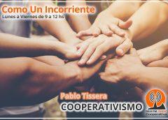 Bloque Cooperativismo – Pablo Tissera 26-09-2018